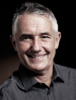 Jürgen-Lintschinger
