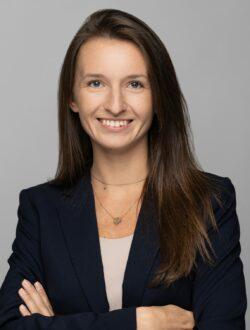Marie-Sophie-Haider